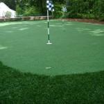 Back-Yard-Putting-Green-4