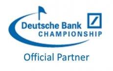 DB Championship