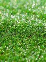 artificial-turf-3456849_640